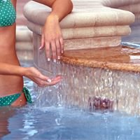 Florida Pools, LLC