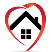 Heart Home Staging & Design
