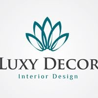 Luxy Decor