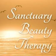Sanctuary Beauty Therapy Studio