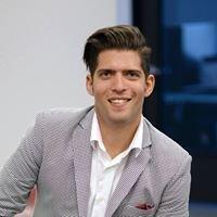 Joe Engle Broker/Salesperson Berkshire Hathaway HomeServices NV Properties