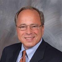Robert Metaxas Mortgage Banker