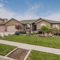 Utahhomestogo.com - Realtypath - Utah Homes For Sale