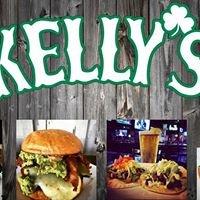 Kelly's Korner Tavern