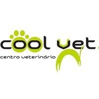 Cool Vet - Centro Veterinário