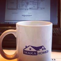 Maka Homes