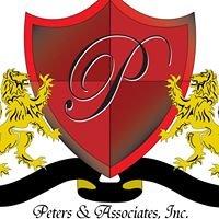 Peters & Associates, Inc.