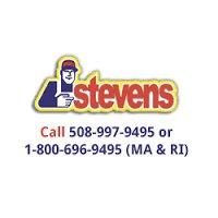 Stevens Home Improvement Co., Inc.