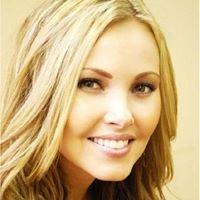 Nicole Harrison, Realtor
