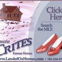 Crites Real Estate, Auction & Appraisal Service INC.