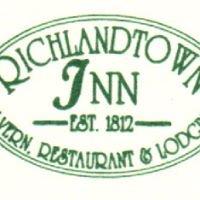 Richlandtown Inn