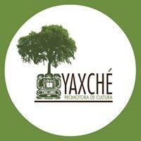 Promotora de Cultura Yaxché/Gran Museo del Mundo Maya de Mérida