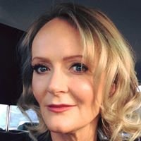 Sonya Ferguson Appearance Medicine