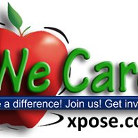 XPOSE - Business Uncovered