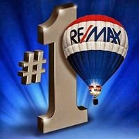 Remax Sovereign
