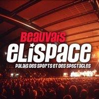 Elispace - Officiel