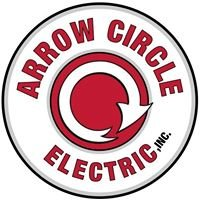 Arrow Circle Electric, Inc.