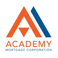 Academy Mortgage - Home Office