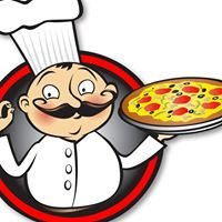 Potential Development's Mahoning Valley Pizza Cook-Off