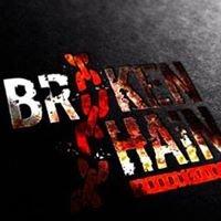 BrokenChain Productions & Media