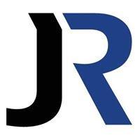Jenkins Restorations