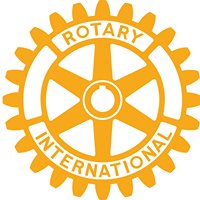 Manhasset Rotary Club