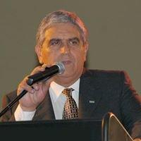 Armando PEPE S.A.