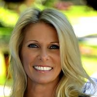 Kathy Schille - Re/max Tropical Sands