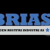 Bergen Rustfri Industri
