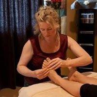 Jennifer Hellberg Massage