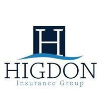 Allstate Insurance Agent: Michael Higdon