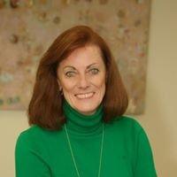 Your Vermont Real Estate Agent, Debbie Jensen KWVermont