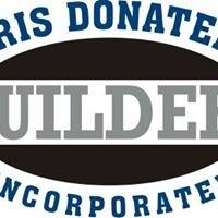 Chris Donatelli Builders