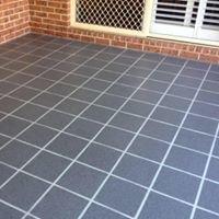 Ideal Decorative Coatings - Concrete Resurfacing Specialists