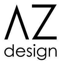 studio AZdesign