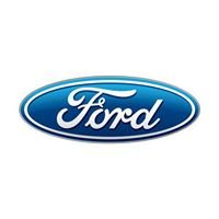 Bergstrom Ford Lincoln of the Fox Valley