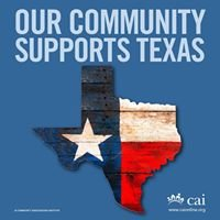 Dallas/Fort Worth Chapter of Community Associations Institute