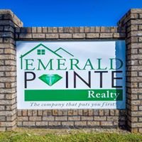 Emerald Pointe Realty