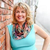 Lisa Courtney - Redmond Realtor