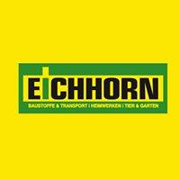 Eichhorn AG