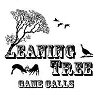 Leaning Tree Game Calls