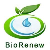 Bio Renew