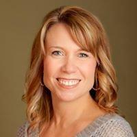 Kristine Conklin- Academy Mortgage Corporation