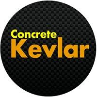 ConcreteKevlar