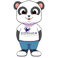 Corner Financial Corporation