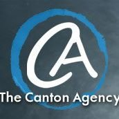 The Canton Agency