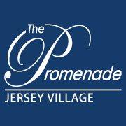 Promenade Jersey Village