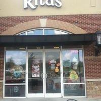 Rita's of Cary