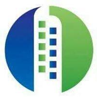 Denver Real Estate Services Inc.