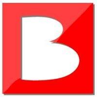 Branco Enterprises, Inc
